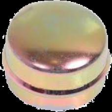 AUTOMEGA 305010249823
