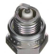 NGK 4626