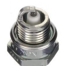 NGK 7021
