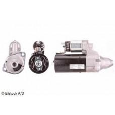 ELSTOCK 25-4045