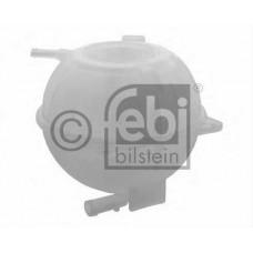 FEBI BILSTEIN 02264