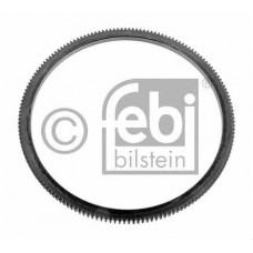 FEBI BILSTEIN 08147