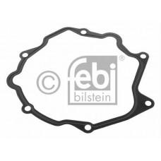 FEBI BILSTEIN 11950