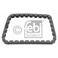 FEBI BILSTEIN 45954