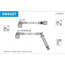 JANMOR ODS227