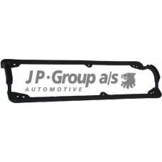 JP GROUP 1119200700