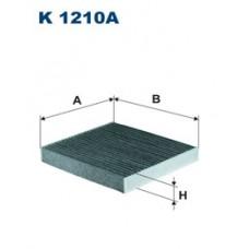 FILTRON K1210A