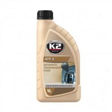 K2 ATF II D 1 L