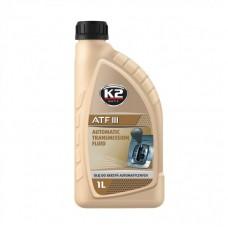 K2 ATF III D 1 L