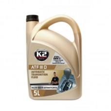 K2 ATF III D 5 L