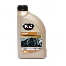 K2 Power Steering Fluid 1 l