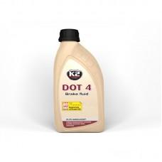 K2 DOT4 500 G