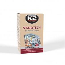 K2 NANOTEC 250 ML
