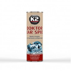 K2 DOKTOR CAR SPEC 443 ML