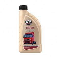 K2 TIRUS 1L