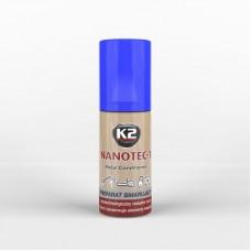 K2 NANOTEC-1 50 ML