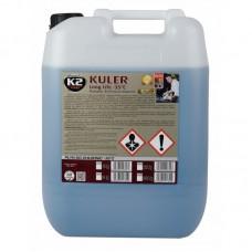 K2 KULER -35°C NIEBIESKI 20 KG