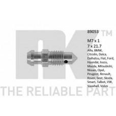 NK 89053