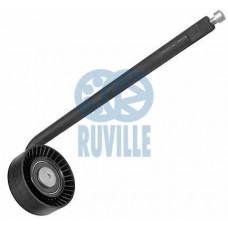 RUVILLE 56356