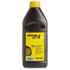 TEXTAR 95002200