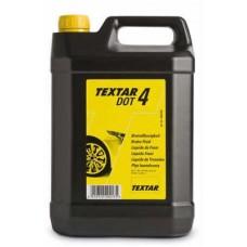 TEXTAR 95002300