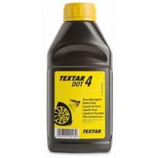 TEXTAR 95002400