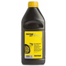 TEXTAR 95006200