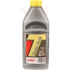 TRW PFB501