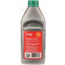 TRW PFS801