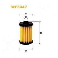 WIX FILTERS WF8347