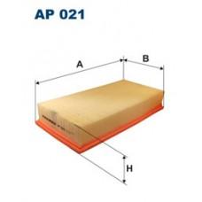 FILTRON AP021
