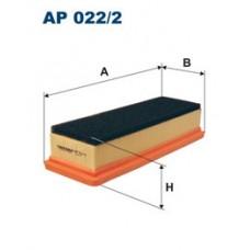 FILTRON AP022/2