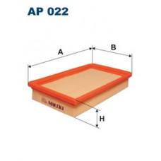 FILTRON AP022