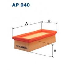 FILTRON AP040