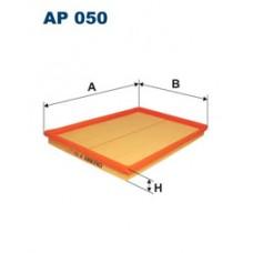 FILTRON AP050