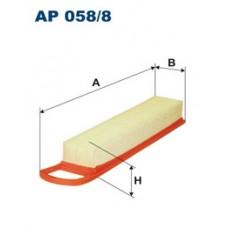 FILTRON AP058/8