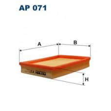 FILTRON AP071