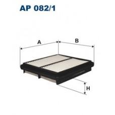 FILTRON AP082/1