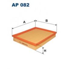 FILTRON AP082