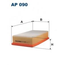 FILTRON AP090