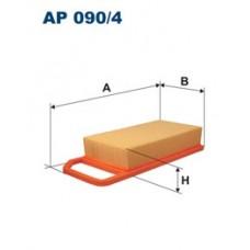 FILTRON AP090/4