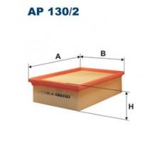 FILTRON AP130/2