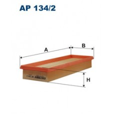 FILTRON AP134/2