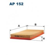 FILTRON AP152