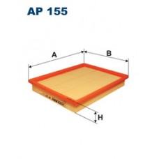FILTRON AP155