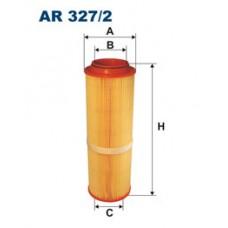 FILTRON AR327/2