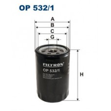 FILTRON OP532/1