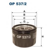 FILTRON OP537/2