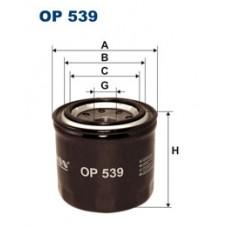 FILTRON OP539