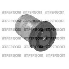 ORIGINAL IMPERIUM 31950
